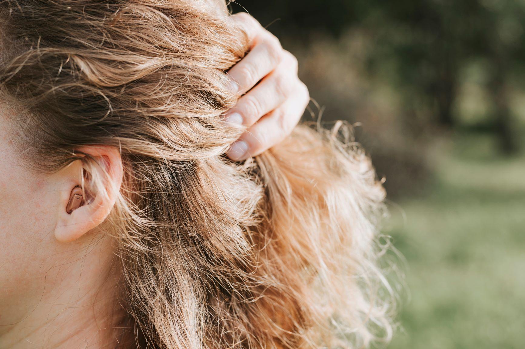 Se ti serve aiuto per un Disturbo dell'udito a Roma centro