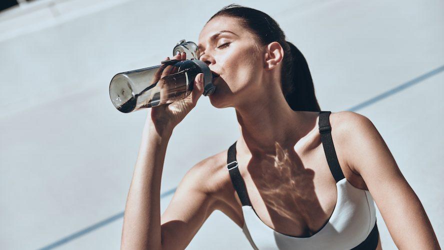 Bolero drink: la bevanda istantanea adatta a tutti i gusti