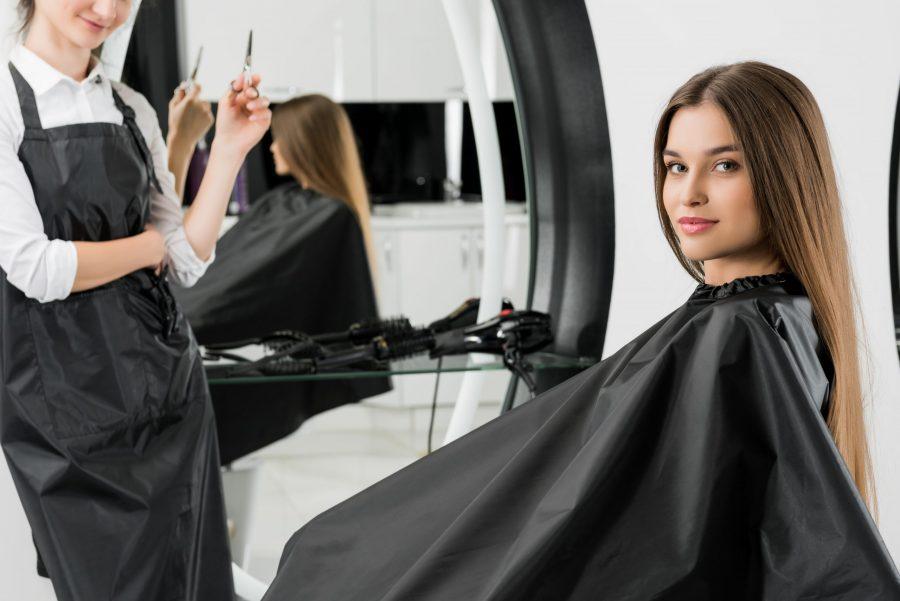Parrucchiere Milano: ecco a chi rivolgersi per un look alla moda