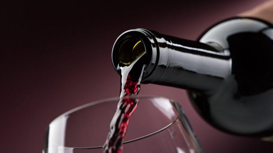 Abbonamenti per il vino: come funziona