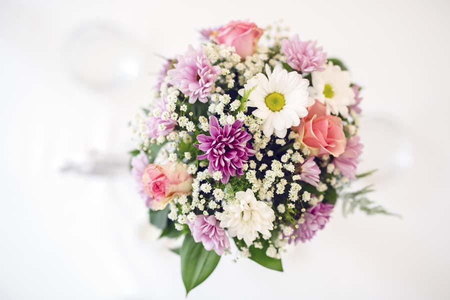 Fioraio.it: il tuo portale di riferimento per l'acquisto fiori online