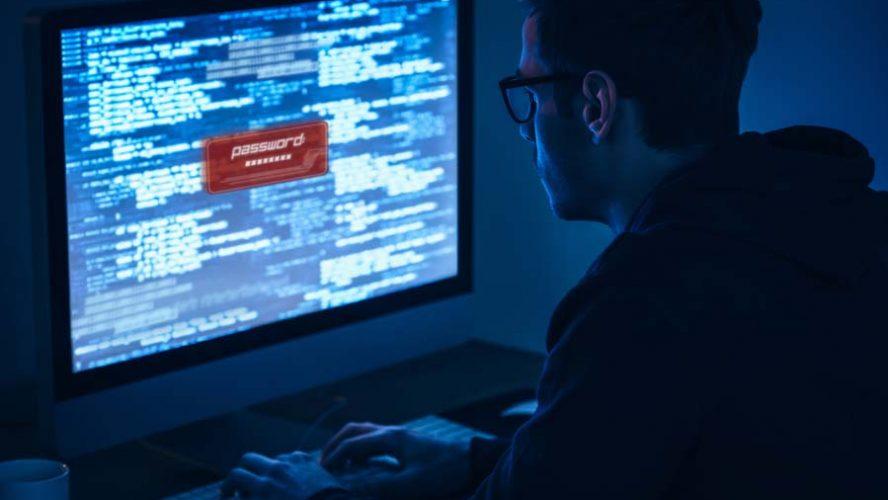 Sicurezza informatica: affidati a Lan & Wan Solution