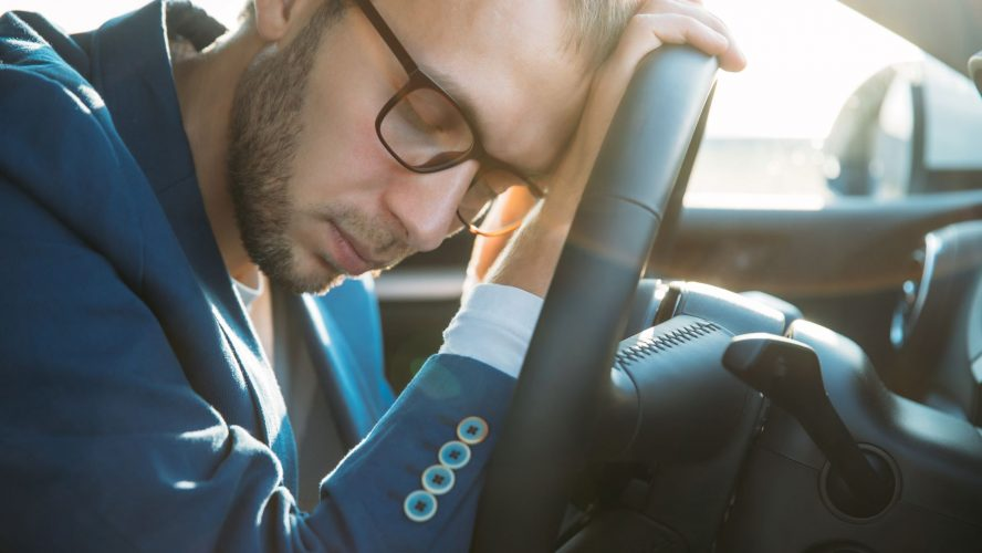 Fare diagnosi e limitare il disturbo: la narcolessia