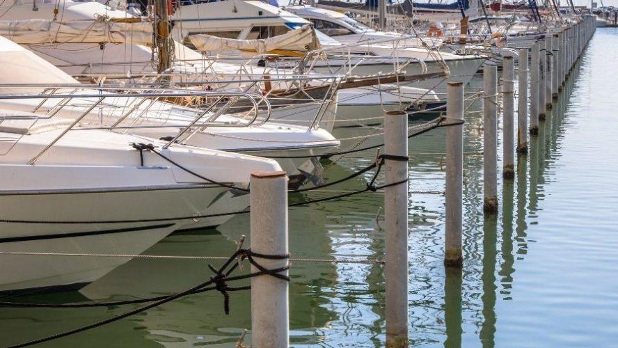 Noleggio yacht costiera amalfitana: a chi rivolgersi