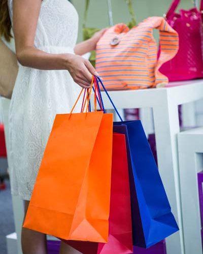 Shopper personalizzate di alta qualità: ecco lo store online dove puoi acquistarle