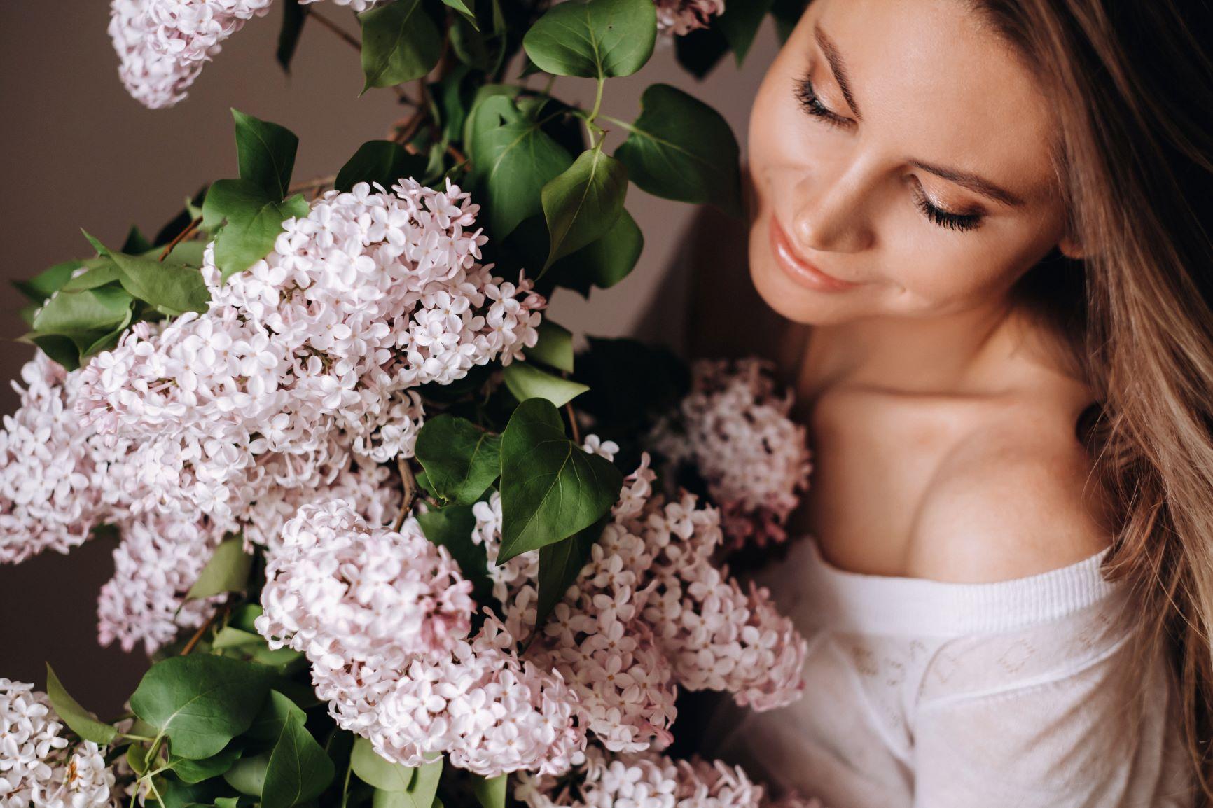 Ricorrenze: spedire fiori a domicilio