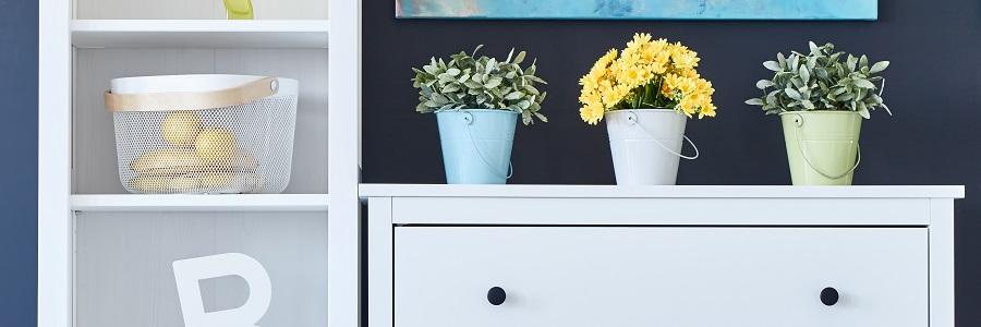 I fiori a domicilio : come farli arrivare in tempo