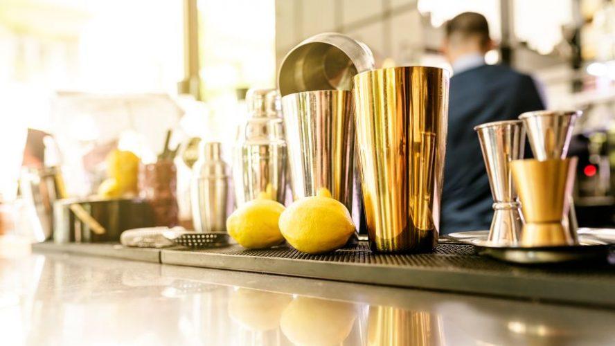Scopri dove trovare il miglior bancone per il tuo bar