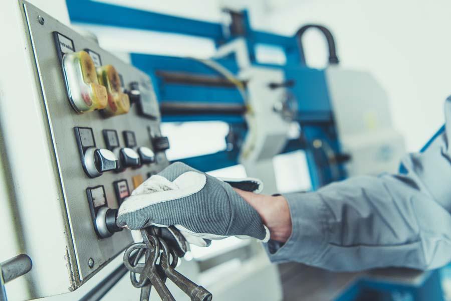 Mechanical turnery in Italy: ecco la ditta di riferimento