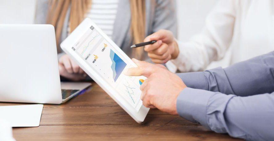 Realizzazione siti web Bologna: scopri gli specialisti del settore