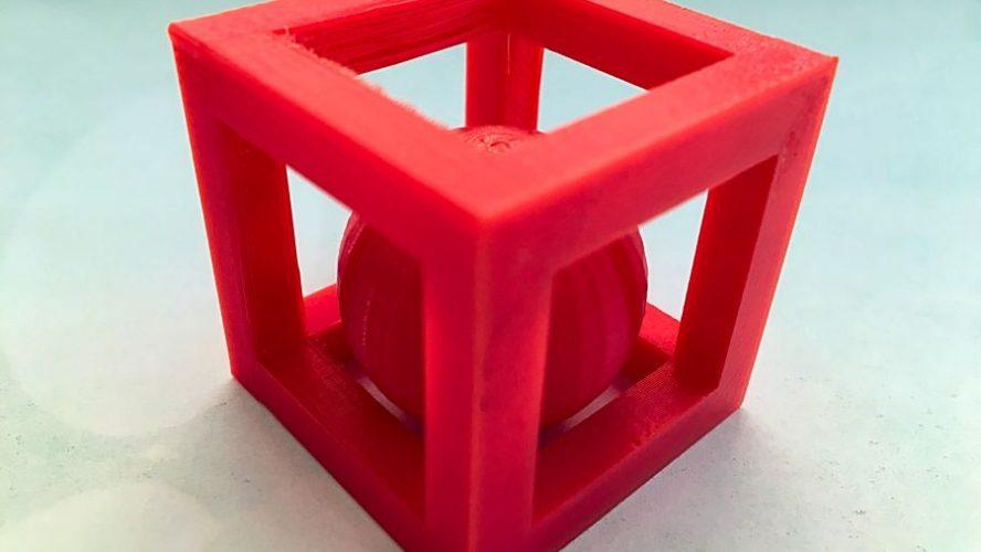 Scopri dove trovare un preventivo online stampa 3D