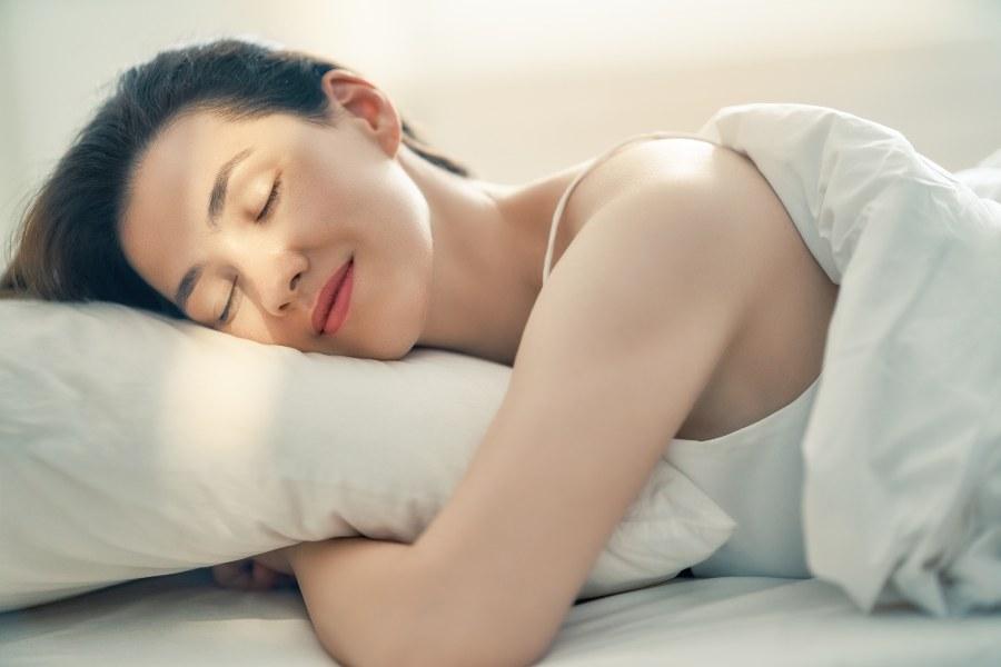 Dormire bene: ecco i consigli utili per un riposo rigenerante
