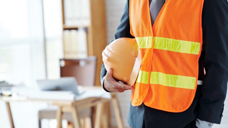 Ingegneria: i crediti per la professione