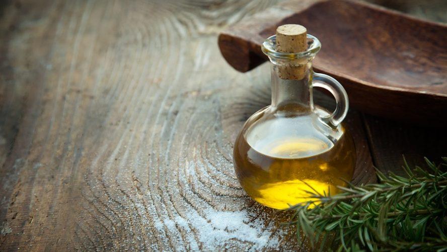 Il quattrociocchi olio: sapori da riscoprire, dove trovarli