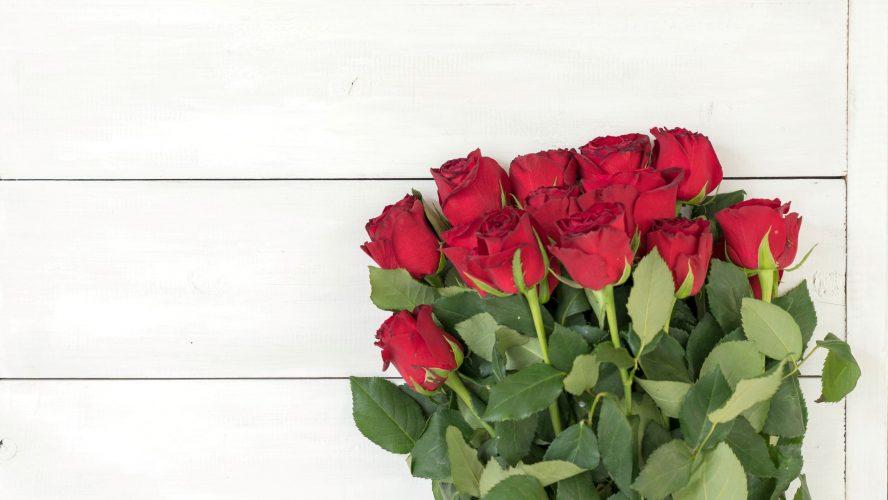 Per ogni occasione: inviare fiori