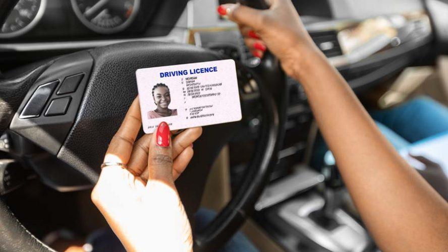 Disbrigo pratiche auto a Cambiano: scopri a chi puoi rivolgerti