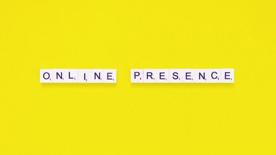 Siti web Avellino: creatività e metodologia per un sito coinvolgente